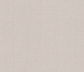 Bruingrijs Behang 445244