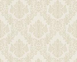Barok Behang Classics 304956