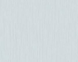 Behangpapier Grijs Strepen 30058-4