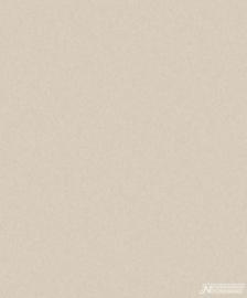 Natural FX behangpapier G67495 Uni