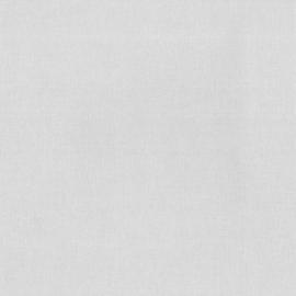 behang 13258-20 uni grijs
