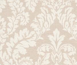 Florentine behang 449020 Barok
