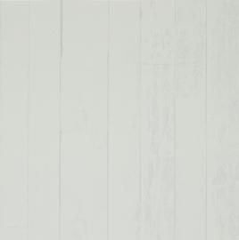 verouderd 49795 Sloophout behang