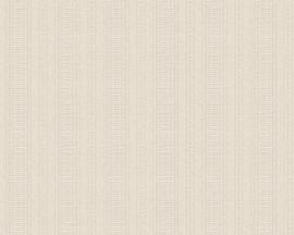 Behangpapier strepen 30187-3