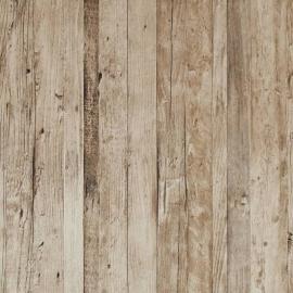 Rivièra Maison behang 18293 Driftwood