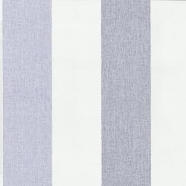 behang 13257-30 strepen
