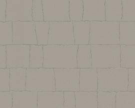 steen behang retro Daniel Hechter 9131-35