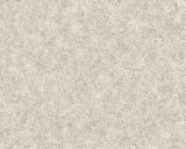 Neue Bude 2.0 behang Beton 36207-5