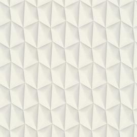Living Walls Harmony Motion by Mac Stopa retro behang 32708-1