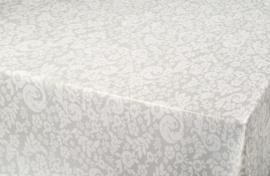 Tafelzeil Bloemen Oz-8043