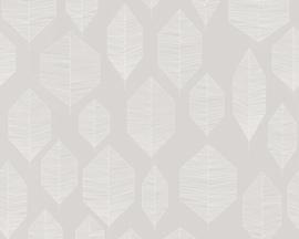 Colibri behang 36209-5 blad
