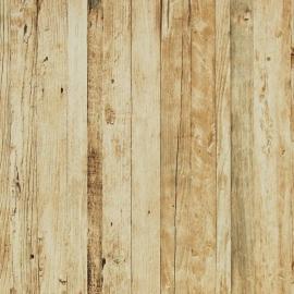 Rivièra Maison behang 18294 Driftwood