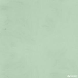behang 81164-03 Chalkboard unie Mint
