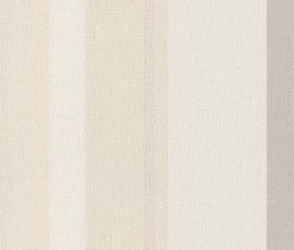 Gentle Elegance behang 725117