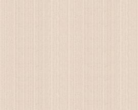 glitter behang bling bling beige 3404-29