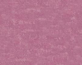 Behangpapier paars 96113-4