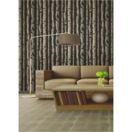 Bomen Behang Be Different 31053