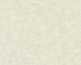 Neue Bude 2.0 behang Beton 36207-1