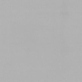 behang 13258-60 uni taupe