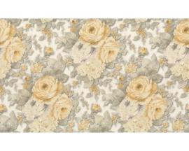 behang bloemen 31874-4