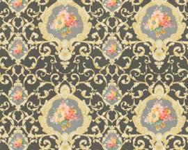 Chateau 5 behang 34391-6