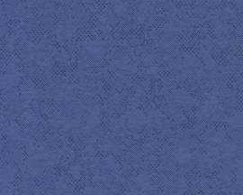 Metropolis uni behangpapier 93927-4 blauw