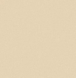 Maison Chic Behang Beige 2665-22005