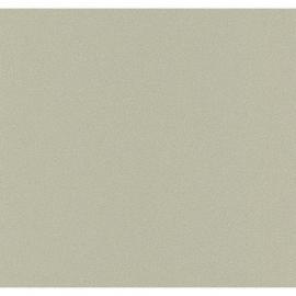 DUTCH CARAT 13348-10 behang