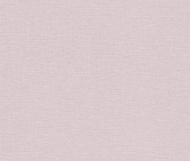Florentine behang 448528