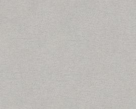 Behangpapier Uni  Grijs 30486-5