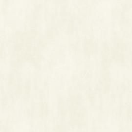 Behang Creme WU17600