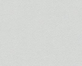 Neue Bude 2.0 behang 36168-3