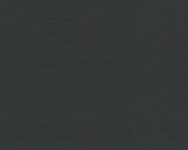 Behang New Classics 937543