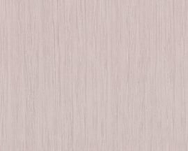 Behangpapier taupe 95995-3