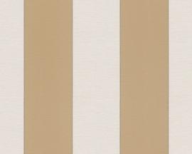 Behangpapier strepen 95715-1