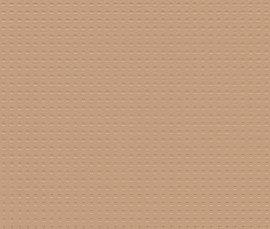Behangpapier Uni Bruin Beige Behang 828832
