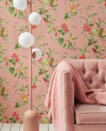 Eijffinger Pip Studio 5 300111 bloemen behang