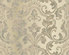 Behangpapier barok 95417-3