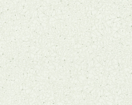 Schöner Wohnen vliesbehang 359124