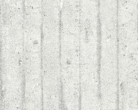 AP Beton Behangpapier 7138-10