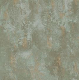 Dutch Wallcoverings Textured Plains behang TP1010