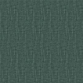 Behangpapier Uni Groen GT28840