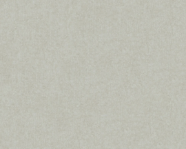 Colibri behang 36628-1 uni