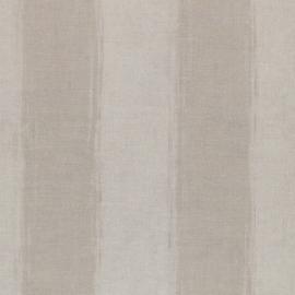 Rivièra Maison behang 18361 Anvers Linen Stripe