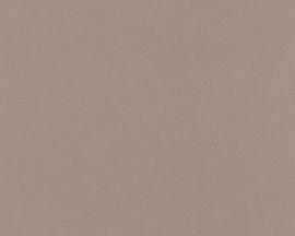 Le Chic 9003-33 behangpapier bruin
