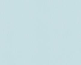 Schöner Wohnen uni behangpapier 2693-31 blauw