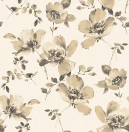 Bloemen Behang 2665-22041