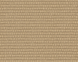 Behangpapier Alligator Beige 95527-1