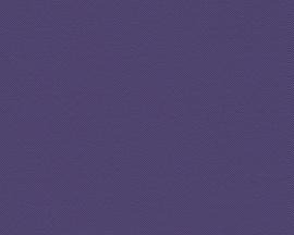 Metropolis uni behangpapier 93929-5 paars