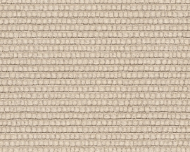 Behangpapier Alligator Beige 95527-4